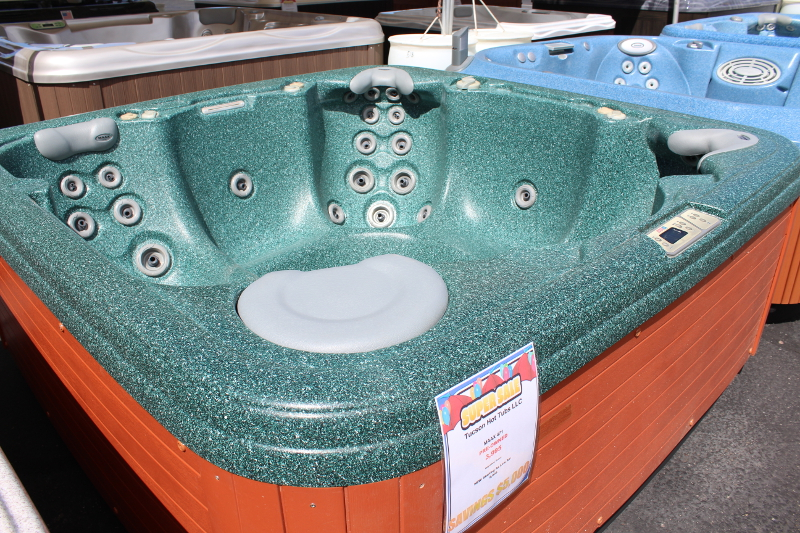 Maax Hydromassage Bathtub Manual. best 20 shower units ideas on ...