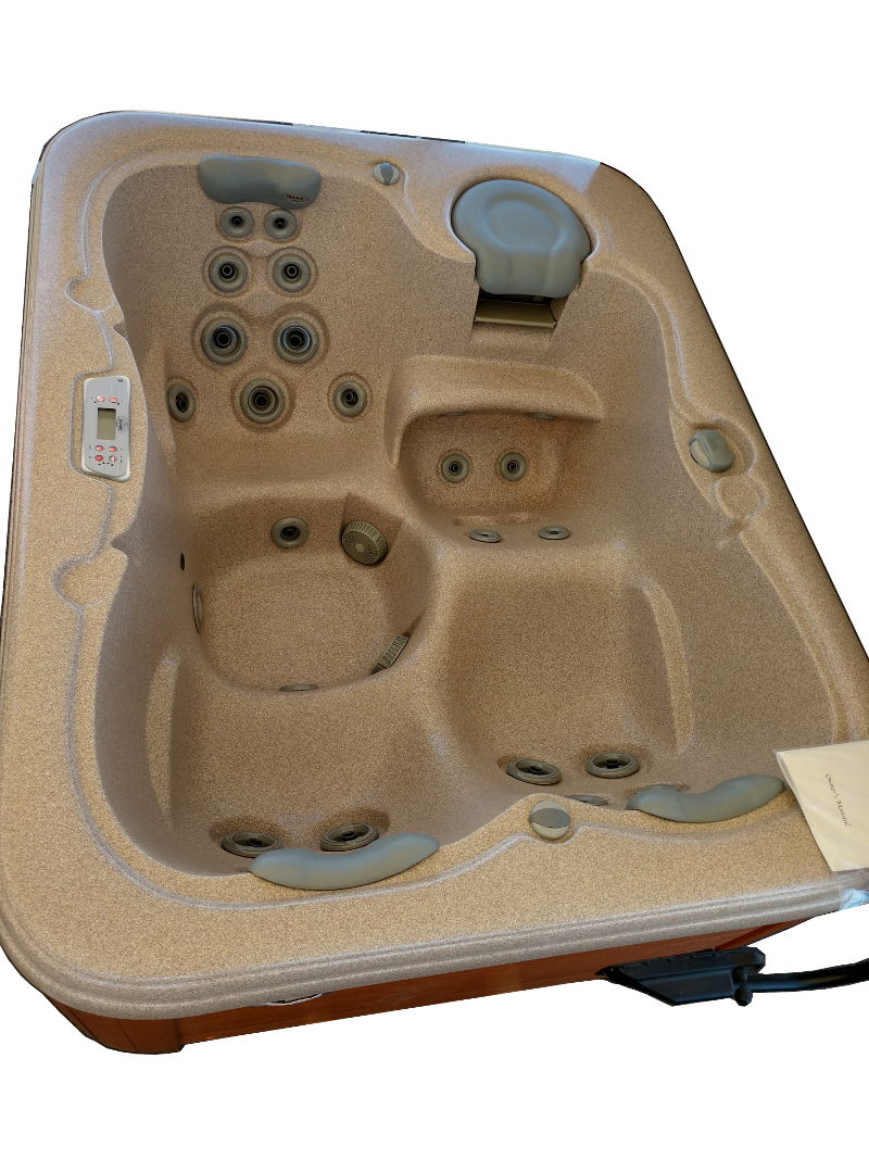 Used Spa For Sale