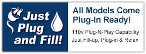 Plug In And Fill